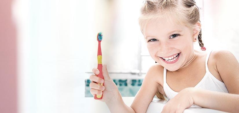 zahnarzt-leistungen-kinder-jugendliche