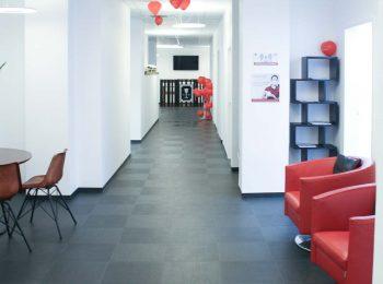 Dentics-Zahnarzt-Stuttgart-West-17