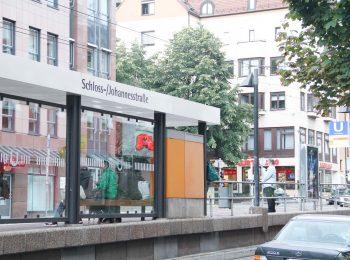 Dentics-Zahnarzt-Stuttgart-West-20