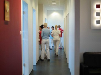 dentics-ludwigsburg-stuttgart-9