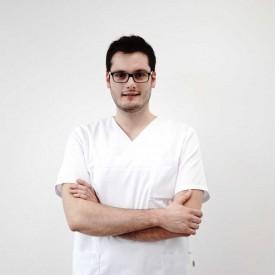 dentics-team-zahnarzt-1