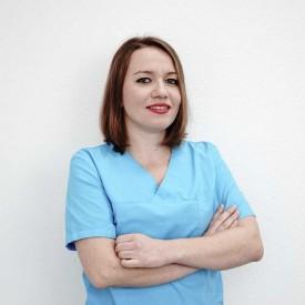dentics-team-zahnarzt-3