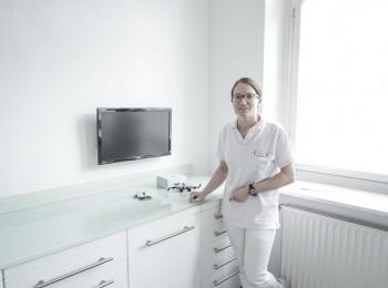 zahnarzt-stuttgart-heidrun-hess