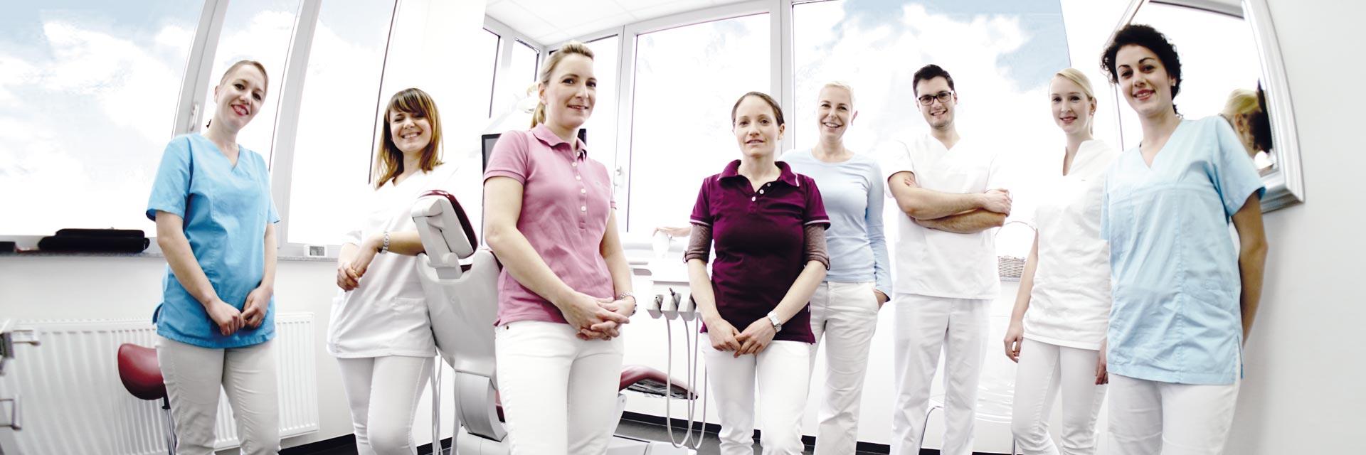 dentics-team-ludwigsburg-neu