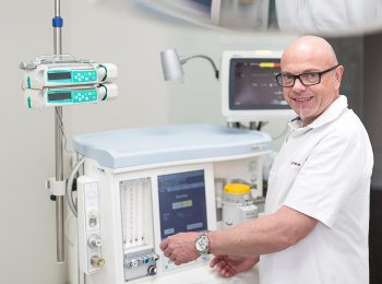 Diagnostik_zahnarzt_Narkose, Klinik Ludwigsburg, Zahnarzt Ludwigsburg, Zahnklinik, Vollnarkose, Angstpatient, Zahnarztangst, Zahnarztphobie,