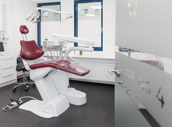 Praxis_Stuttgart_Behandlung